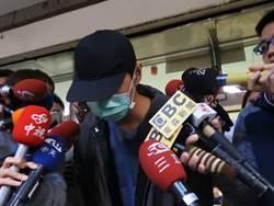 私刑爭議》律師薛維平:看直播揍人 算不算「當場激於義憤」