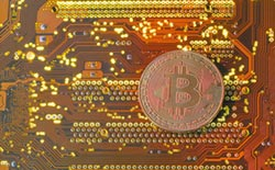 專家傳真-虛擬通貨平台業者 對《反洗錢防制法》修正案意見