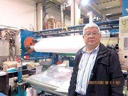 至達TPU材料及貼合技術 產品符合FDA規範