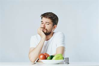 別想吃菜通腸胃 這種菜愈吃愈恐怖