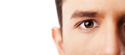 眼皮跳是中風前兆?這4種症狀恐是高危險群