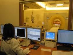 新光近10年LDCT肺部檢查發現 8成女性罹肺癌不吸菸