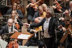 全球排名第七 睽違32年克利夫蘭管弦樂團再訪台