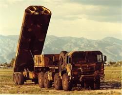 在台部署巡航導彈 美專家:將引發亞洲版古巴危機