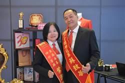 70歲「房仲王」蘇致華狂創千萬俱樂部傳奇
