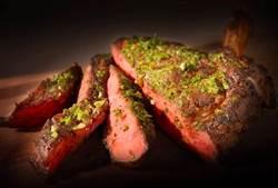 火烤料理、醬料控注意!泰人氣餐廳來台快閃獻料理