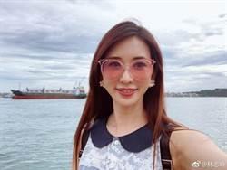 日網評選16位台灣最美女星 「她」打敗林志玲奪冠