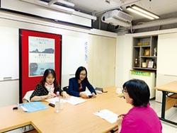 致理科技大學 舉辦首屆越南語檢定考
