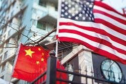 劉遵義預測 貿易戰3月初結束