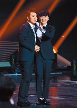 林俊傑聖所2.0巡演3月起跑