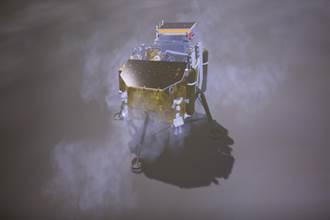 美太空合作禁令放寬?陸美共享嫦娥四號數據