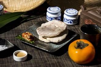 新竹隱藏版美食!網友激推「窮人版滿福堡」