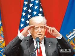 川普挑起贸易战却自顾不暇 外资:美国经济爆大隐忧