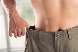 影》不用挨餓!專家揭「8小時瘦身法」致勝關鍵