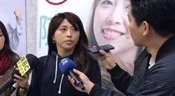 陳思宇志工遭甩巴掌 何志偉無奈:勿借題發揮