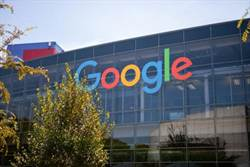 Google工作很爽? 內部員工「種姓制度」曝光