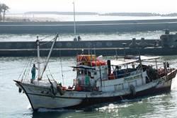 漁業署開會在即 琉球區漁會提2建議盼為漁民爭權利