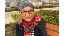 因濕疹復發 她意外發現自己罹患乳癌