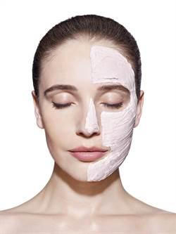 法國瑪琍嘉蘭推小臉精雕SPA神奇塑顏術