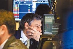 投資人悲觀程度 創十年之最