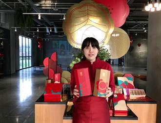 百年餅店升級!「舊振南」斥資千萬導入機械手臂