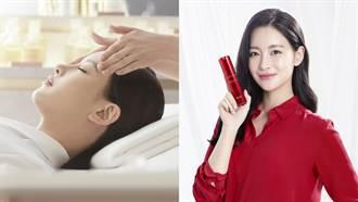 韓系醫美保養品牌推新品 編輯私推這4款絕對不能錯過