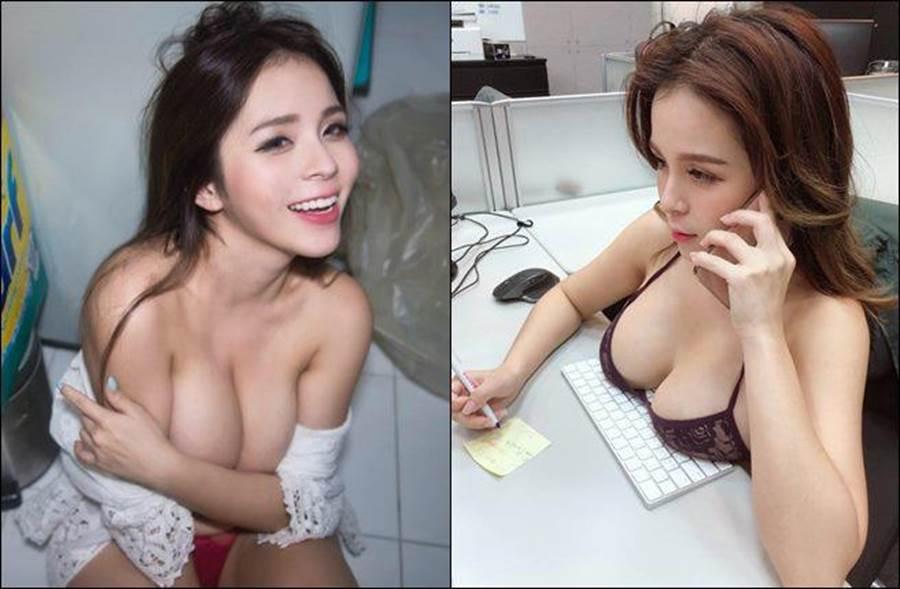 陳香菱也表示自己到現在還在幫背債,因為保證人是她。(圖/翻攝自陳香菱臉書)