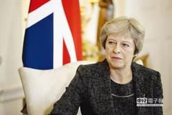 脫歐殘局何解?黃介正:英國有三條路可走