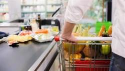 這個營養素可救命、便宜易得 卻有9成民眾吃不夠