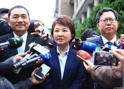 台中市虐兒人數全台第3 綠營籲「媽媽市長」施鐵腕