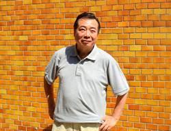 66歲廖峻驚傳中風 澎澎淚吐一句話意外曝光病情