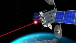 川普星戰計畫!太空將建立雷射武器