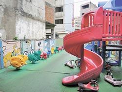 幼兒園爆管教不當 園長道歉