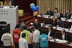 韓國瑜這件事若沒搞好 將成政治「氣爆」?