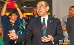 獨》前教長吳茂昆爭議多 堅持拔管立場正確不退讓