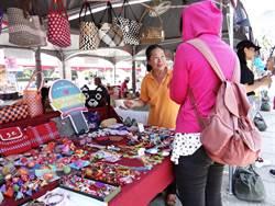 發展女力經濟 高市社會局助職婦自立