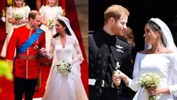 當王妃好難!原來王室時尚這麼嚴苛?