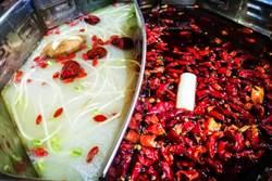 吃東西愛加辣椒 人真的會被辣死嗎?