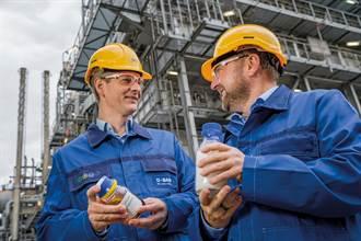 台塑集團(美國)、巴斯夫參與成立AEPW全球聯盟 共同投入10億美元 助力終結塑膠垃圾