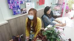 再爆虐童?台南1歲童疑遭保母虐待 後腦出血抽搐送加護病房