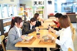 國內超商首例 全家首間超商餐廳 進駐高雄
