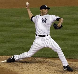 MLB》叩關名人堂 李維拉兩次失手成汙點