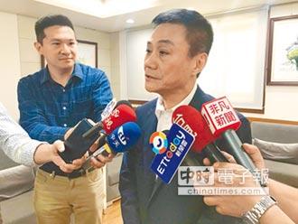 許崑源:罷免韓國瑜 將會是高雄人的危機
