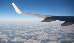 空姐被逼幫200公斤老外擦屁股 工會:已是累犯