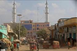 美國空襲索馬利亞 擊殺52名青年黨極端份子