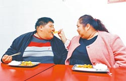 減肥不吃晚飯 小心愈減愈肥