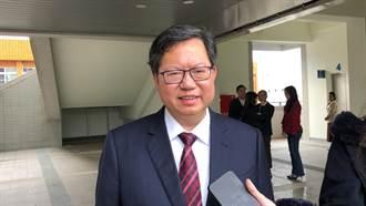 張惇涵任總統府發言人鄭文燦:他會很稱職