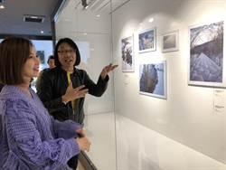 林志玲、周杰倫御用攝影師  黃天仁舉辦創作個展