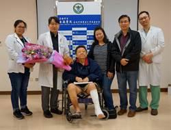 誤信保健食品治療!馬國糖尿病患跨海求助台灣醫療免截肢