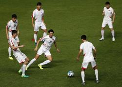 《時來運轉》「亞洲盃」買這兩場高賠 爽賺102萬
